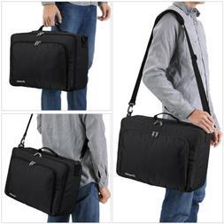 Gonex Travel Duffel Bag Waterproof& Tear-Resist Lightweight