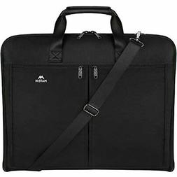 Travel Garment Bag For Travel, Matein Carry On Bags Men Wome