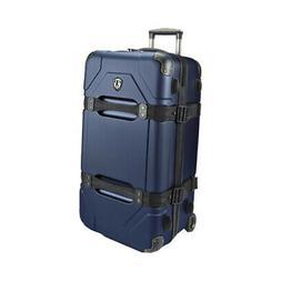 "Traveler's Choice Unisex  Maxporter 28"" Rolling Cargo Trunk"
