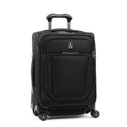 Travelpro Crew Versapack Max Carry-On Exp Spinner