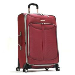Olympia Tuscany 30in. Exp. Super Rolling Upright