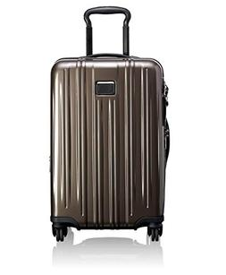 Tumi V3 International Expandable Carry-on, Mink