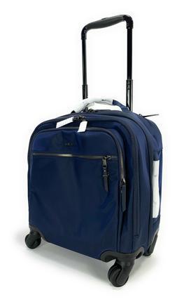 TUMI - Voyageur Osona Compact Wheeled Carry-On Luggage - 16