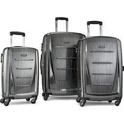 Samsonite Winfield 2 Travel/Luggage Case  for Travel Essenti