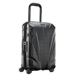 Samsonite XCalibur XLT Hardside Carry-On Luggage Spinner -Ne